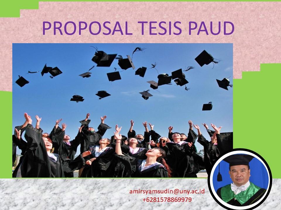MK PRO-TESIS