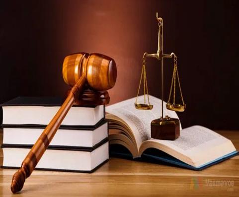 Konstitusi dan Negara Hukum