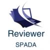 Reviewer SPADA