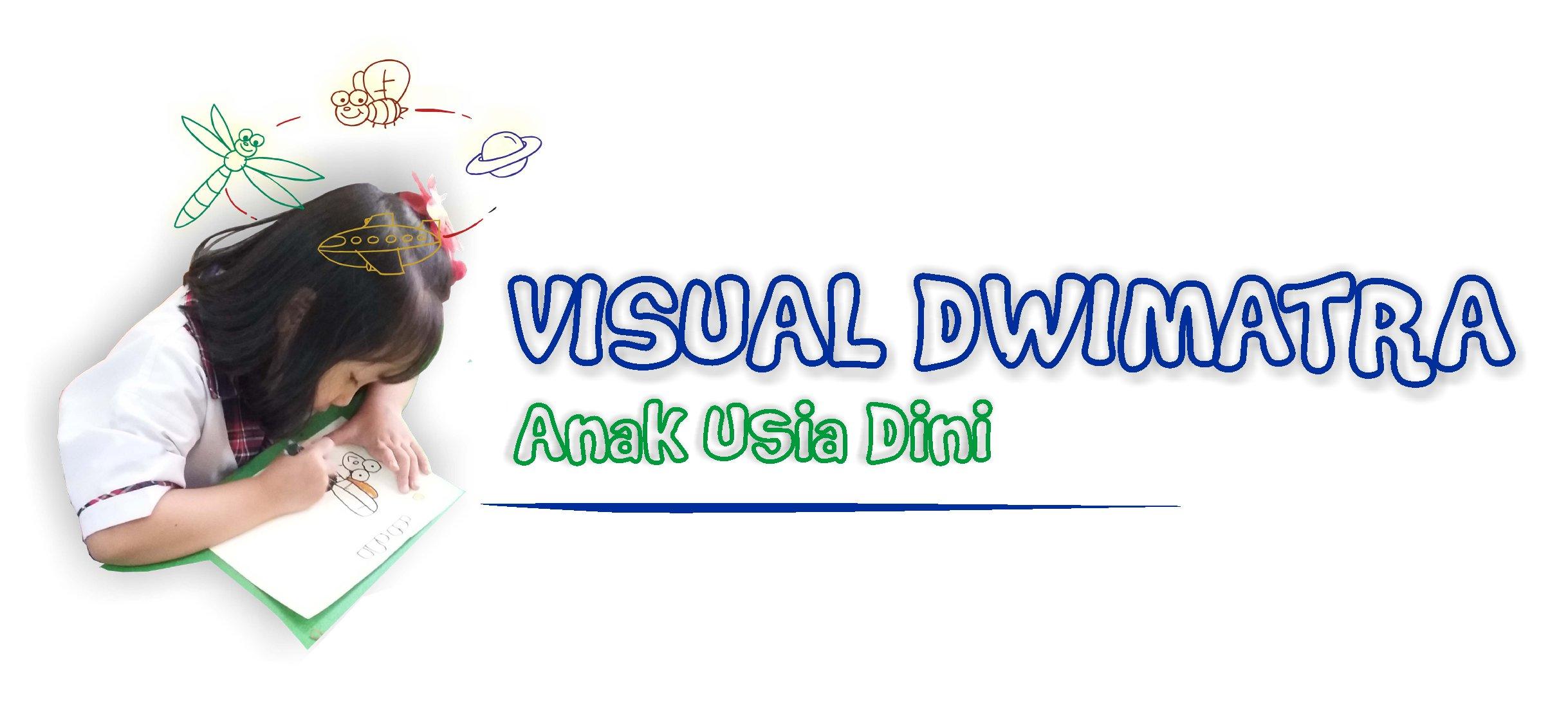 VISUAL DWIMATRA AUD