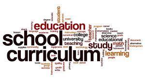 Kurikulum dan Pembelajaran BSI_2021
