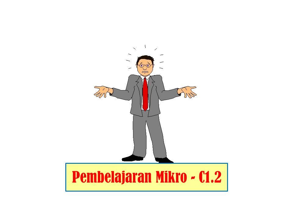 05. PBM Mikro-Oto-Klas C1.2-'18 (Rabu)