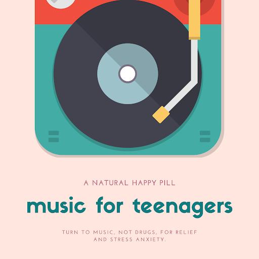 Aransemen Musik Remaja - Heni K