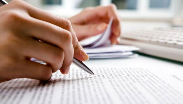 Penulisan Proposal Tugas Akhir