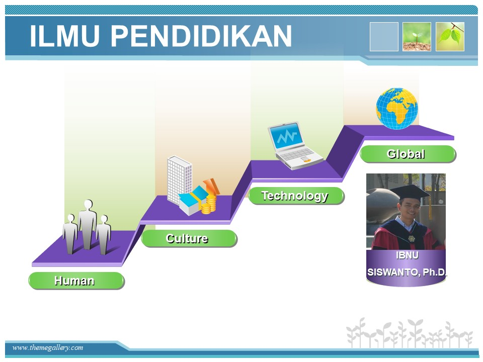 Ilmu Pendidikan (PT. Otomotif FT UNY)