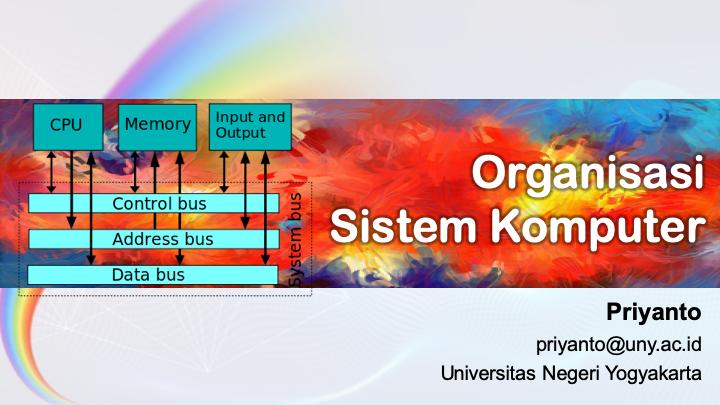 Latihan Sistem Elearning S2 PTK (NG04)