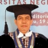 Prof. Dr. Paidi, M.Si.