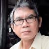 Dr. Drs. Bambang Prihadi, M.Pd. FBS