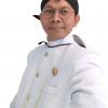 Dr. Kuswarsantyo, M.Hum.