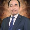Dr. Drs. Maman Suryaman, Suryaman