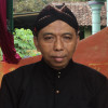 Dr. Drs. Agus Widyantoro M.Pd.