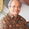 Dr. Ir. Agus Puji Prasetyono M.Eng
