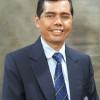 Prof. Dr. Drs. Ajat Sudrajat M.Ag.