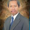 Dr. Arif Rohman M.Si.