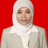 Dian Retnasari M.Pd.