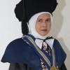 Eli Rohaeti