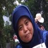 Dr. Farida Agus Setiawati S.Psi.,M.Si.