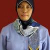Dra. Farida Mulyaningsih M.Kes.