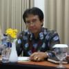 Dr. Drs. Ir. Haryanto M.Pd., M.T.