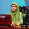 Prof. Dr. Insih Wiludjeng M.Pd.