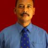 Dr. Jaka Sunardi M.Kes.