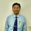 Dr. Sujarwo S.Pd.Jas., M.Or.