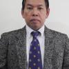 Drs. Joko Sudomo MA.