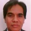 Prof. Dr. Jumadi M.Pd.
