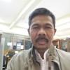 Dr. Drs. Kastam Syamsi M.Ed.