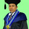 Prof. Dr. Lantip Diat Prasojo S.T., M.Pd.