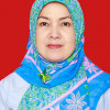 Prof. Dr. Endang Mulyatiningsih M.Pd.