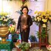 Dra. Enis Niken Herawati M.Hum.