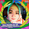 Nur Rohmah Muktiani S.Pd., M.Pd.