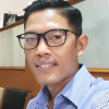 Dr. Pujianto , M.Pd.
