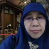 Dra. Retna Endah Sri Mulyati M.Pd.