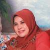 Dr. Dra. Roswita Lumban Tobing M.Hum.