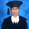 Prof. Drs. K.H. Sugijarto M.Sc.,Ph.D.