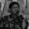 Prof. Dr. Drs. Suminto A Sayuti