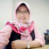 Syarifah Inayati S.Pd., M.Sc.