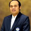Dr. Entoh Tohani S.Pd., M.Pd.