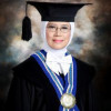 Prof. Dr. Dra. Trie Hartiti Retnowati M.Pd.