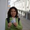 Vinta Angela Tiarani, Ph.D.