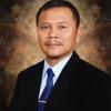 Prof. Dr. Wawan S. Suherman M.Ed.