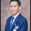 Dr. Yudanto, S.Pd. Jas.,M.Pd.
