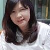 Dra. Yulia Ayriza M.Si., Ph.D.
