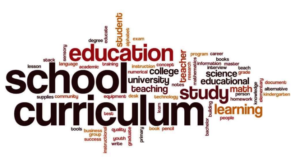 Analisis Kurikulum dan Pembelajaran PPKn