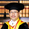 Picture of Dr. Warsono S. Pd., M. Si