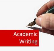 Academic Writing (Nila, 2020)