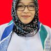 Akhsin Nurlayli, S.Pd., M.Eng.