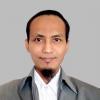 Aditya Rikfanto, S.Pd., M.A.
